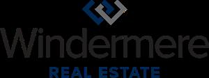Windermere Real Estate (New) Logo ,Logo , icon , SVG Windermere Real Estate (New) Logo