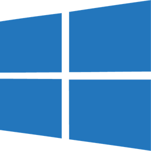 Windows 10 Icon Logo ,Logo , icon , SVG Windows 10 Icon Logo