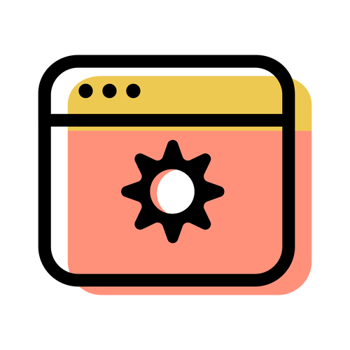 windows ,Logo , icon , SVG windows