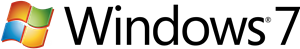 Windows 7 Logo ,Logo , icon , SVG Windows 7 Logo