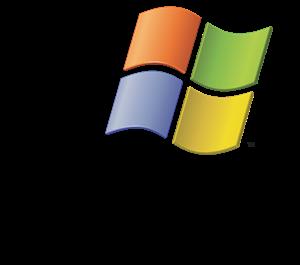 Windows Media Logo ,Logo , icon , SVG Windows Media Logo