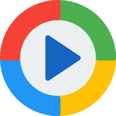 windows media player ,Logo , icon , SVG windows media player