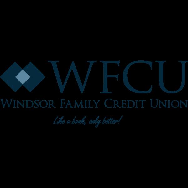 Windsor Family Credit Union Logo ,Logo , icon , SVG Windsor Family Credit Union Logo