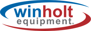 Winholt Equipment Group Logo ,Logo , icon , SVG Winholt Equipment Group Logo