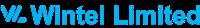 Wintel Limited Logo ,Logo , icon , SVG Wintel Limited Logo