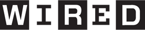Wired Logo ,Logo , icon , SVG Wired Logo