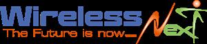 Wireless Next INC Logo ,Logo , icon , SVG Wireless Next INC Logo