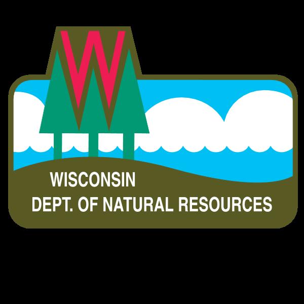 Wisconsin DNR Logo ,Logo , icon , SVG Wisconsin DNR Logo