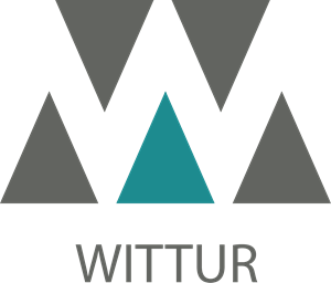 Wittur Logo ,Logo , icon , SVG Wittur Logo