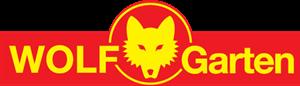 Wolf Garten Logo ,Logo , icon , SVG Wolf Garten Logo