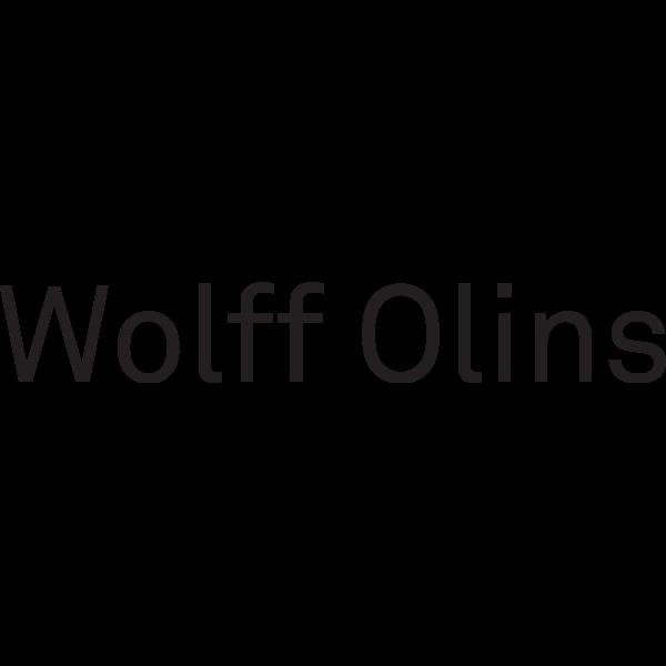 Wolff Olins Logo ,Logo , icon , SVG Wolff Olins Logo