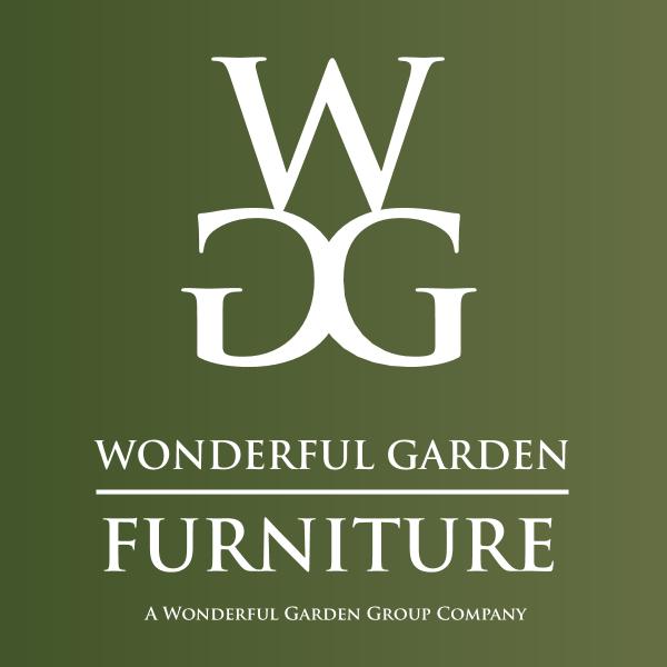Wonderful Garden Furniture Logo ,Logo , icon , SVG Wonderful Garden Furniture Logo