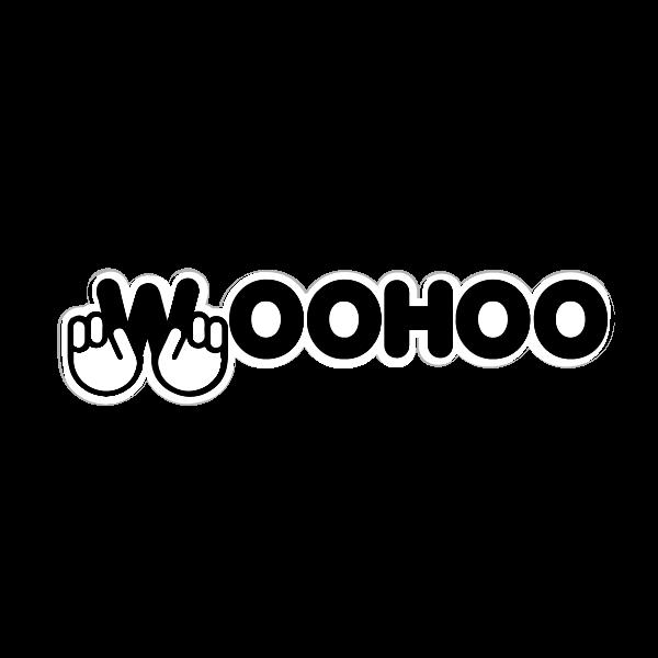 Woo Hoo Logo ,Logo , icon , SVG Woo Hoo Logo