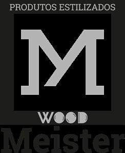 WOOD MEISTER Logo ,Logo , icon , SVG WOOD MEISTER Logo