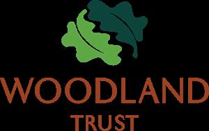 Woodland Trust Logo ,Logo , icon , SVG Woodland Trust Logo