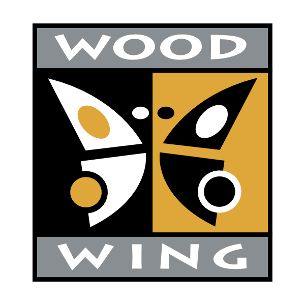 WoodWing Software ,Logo , icon , SVG WoodWing Software