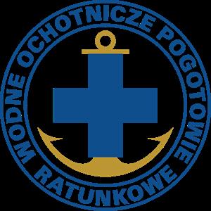 WOPR Logo ,Logo , icon , SVG WOPR Logo