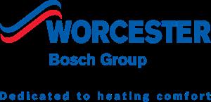 Worcester Bosch Group Logo ,Logo , icon , SVG Worcester Bosch Group Logo