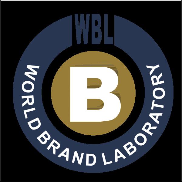 World Brand Laboratory Logo ,Logo , icon , SVG World Brand Laboratory Logo
