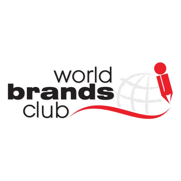 World Brands Club Logo ,Logo , icon , SVG World Brands Club Logo