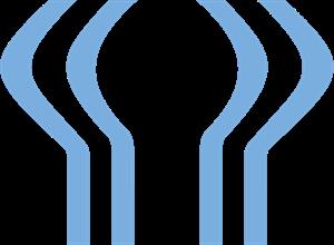 World Cup Argentina 78 Logo ,Logo , icon , SVG World Cup Argentina 78 Logo