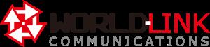 World-Link Communications Logo ,Logo , icon , SVG World-Link Communications Logo