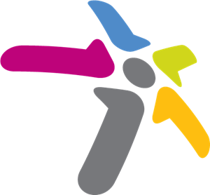 World Summit on the Information Society Logo ,Logo , icon , SVG World Summit on the Information Society Logo