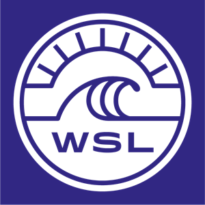 World Surf Asociation Logo ,Logo , icon , SVG World Surf Asociation Logo