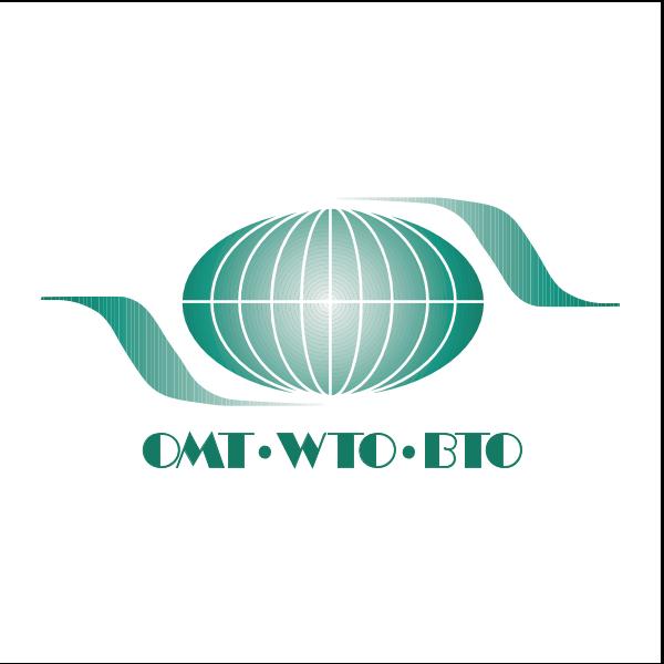 World Tourism Organization Logo ,Logo , icon , SVG World Tourism Organization Logo