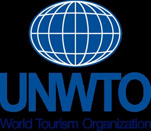 World Tourism Organization (UNWTO) Logo ,Logo , icon , SVG World Tourism Organization (UNWTO) Logo