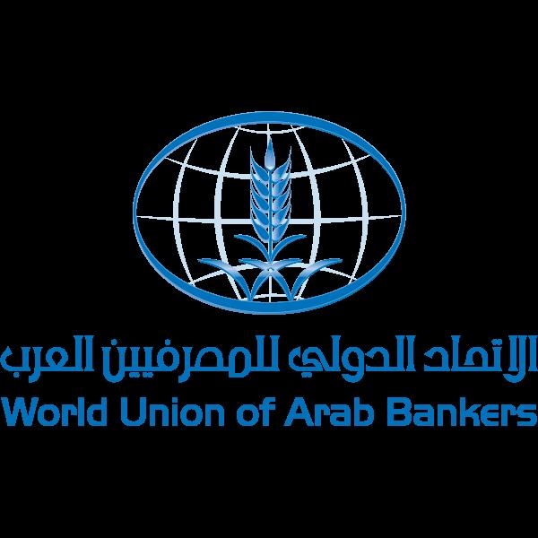 WORLD UNION OF ARAB BANKERS Logo ,Logo , icon , SVG WORLD UNION OF ARAB BANKERS Logo