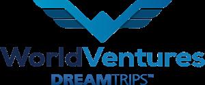 World Ventures Logo ,Logo , icon , SVG World Ventures Logo