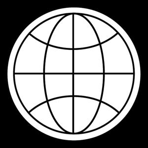 Worldbank Logo ,Logo , icon , SVG Worldbank Logo