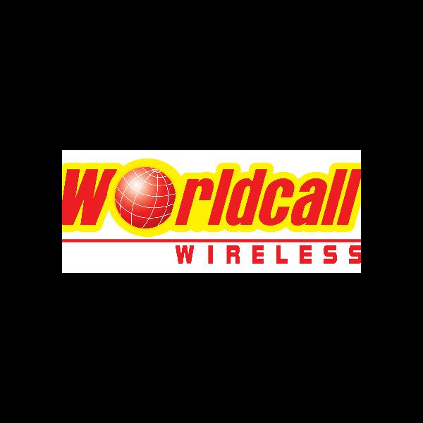 WorldCALL Wireless Logo ,Logo , icon , SVG WorldCALL Wireless Logo
