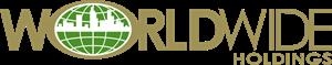 worldwide holdings Logo ,Logo , icon , SVG worldwide holdings Logo