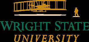 Wright State University Logo ,Logo , icon , SVG Wright State University Logo