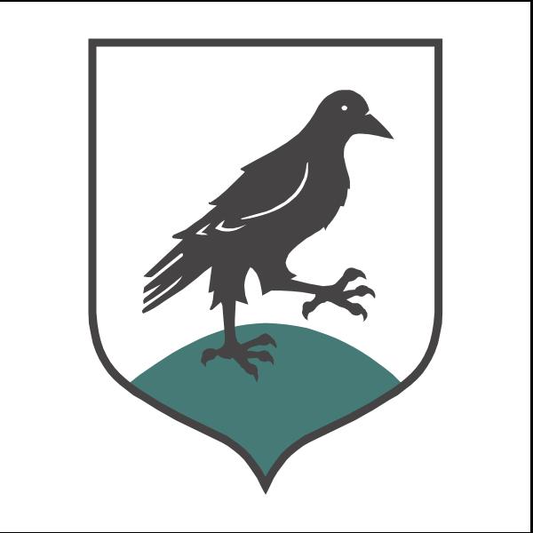 Wronki Logo ,Logo , icon , SVG Wronki Logo