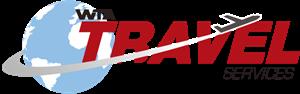 WTA Travel Services Logo ,Logo , icon , SVG WTA Travel Services Logo