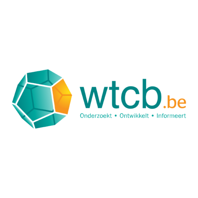 wtcb be ,Logo , icon , SVG wtcb be