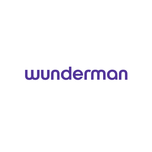 wunderman Logo ,Logo , icon , SVG wunderman Logo