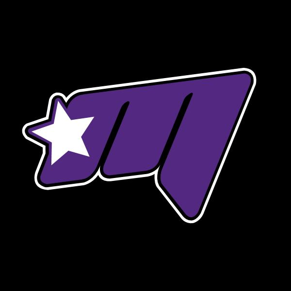 WWE MVP Logo ,Logo , icon , SVG WWE MVP Logo