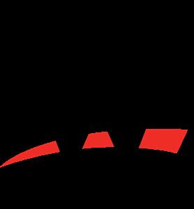 WWE Network Logo ,Logo , icon , SVG WWE Network Logo