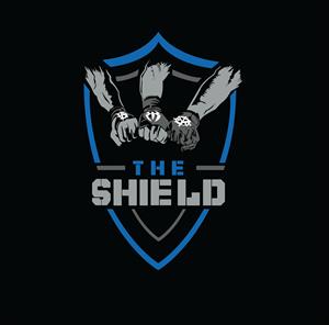 WWE Shield Logo ,Logo , icon , SVG WWE Shield Logo