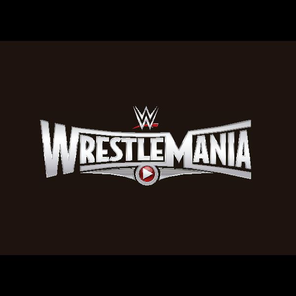 WWE WrestleMania 31 Logo ,Logo , icon , SVG WWE WrestleMania 31 Logo