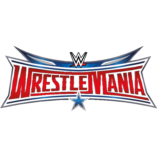 WWE WrestleMania 32 Logo ,Logo , icon , SVG WWE WrestleMania 32 Logo
