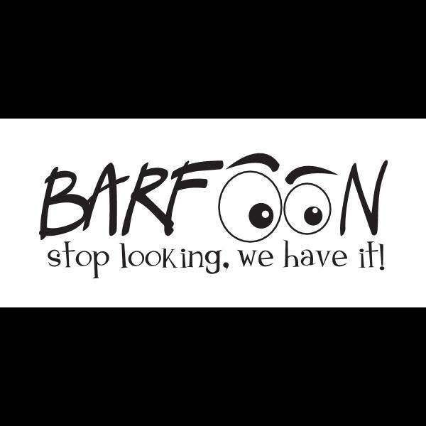 www.barfoon.biz Logo ,Logo , icon , SVG www.barfoon.biz Logo