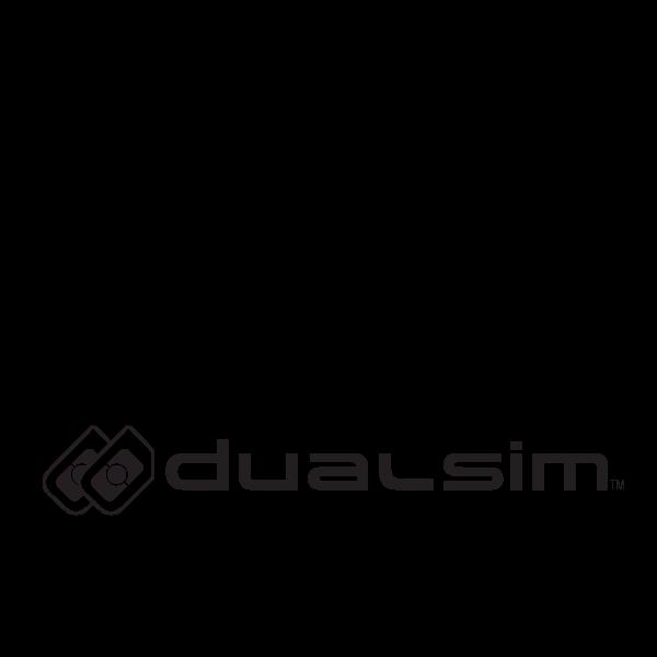 www.dualsim.com.au Logo ,Logo , icon , SVG www.dualsim.com.au Logo