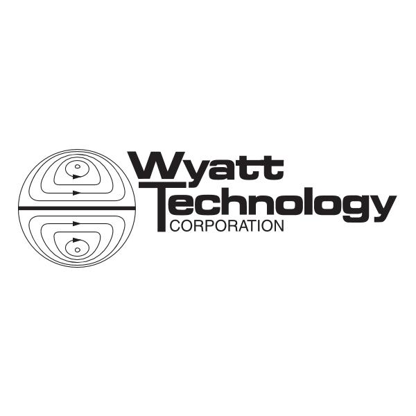 Wyatt Technology Logo ,Logo , icon , SVG Wyatt Technology Logo