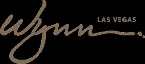Wynn Las Vegas Logo ,Logo , icon , SVG Wynn Las Vegas Logo