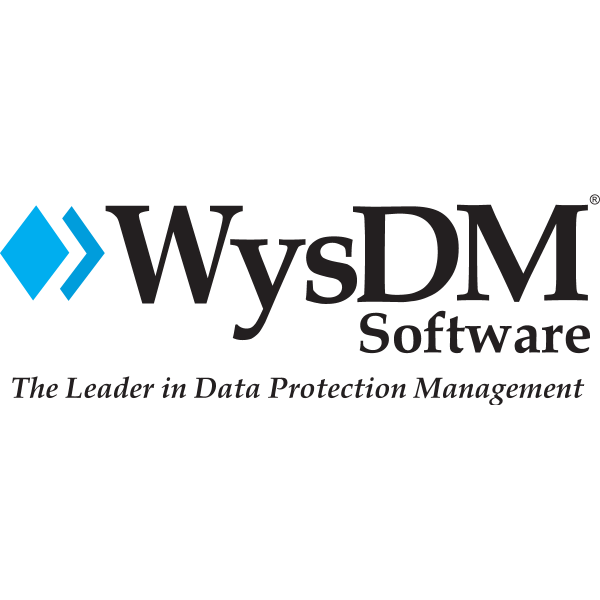 WysDM Software Logo ,Logo , icon , SVG WysDM Software Logo